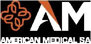 logo_americanmedical